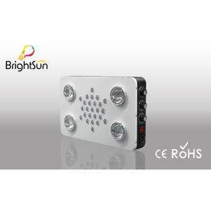 BrightSun-BR435-COB-Led-525w.