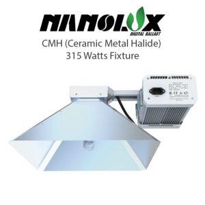 CMH315W-NANOLUX-GREEN-LIGHT-DISTRICT-GROWSHOP.jpg1_
