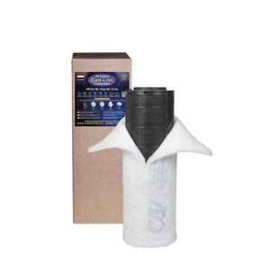 Can-Filter-Can-lite-600m3-150-475