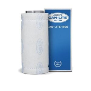 Can-Filter-Filtro-ai-carboni-attivi-250-1500.