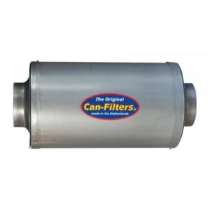 Can-Filters-Silenziatore-315mm