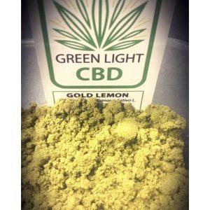 Green-Light-CBD-Dry-Ice-Hash.