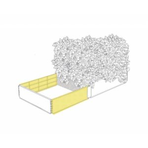Kit-Estensione-Grow-Bed