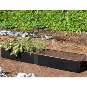 Kit-Estensione-Mini-Grow-Bed