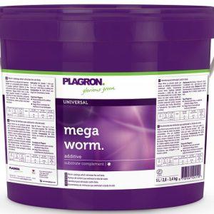 Plagron-Mega-Worm-Humus_green_light_district