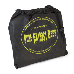 Pure-Extract-Bags_ProLine_.jpg