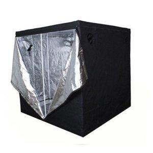 Spectrum-Grow-box-300x150x200cm.