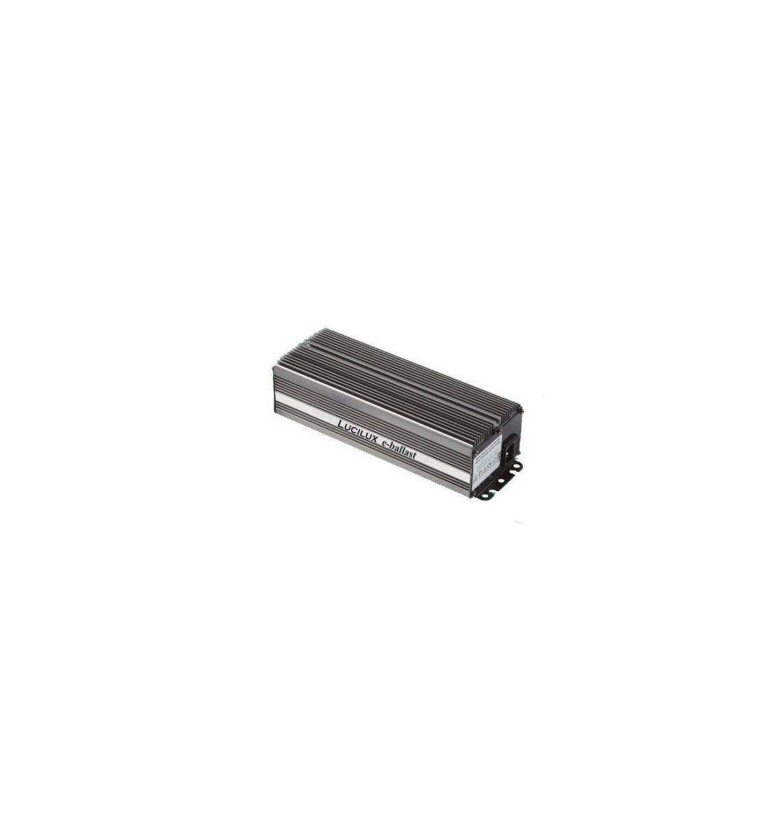 Trasformatore-elettronico-Lucilux-600w