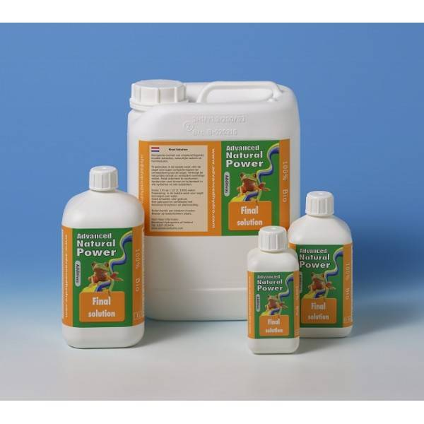 advanced-hydroponics-natural-power-final-solution