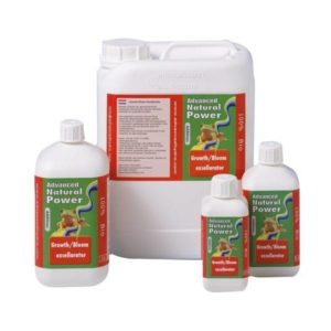 advanced-hydroponics-natural-power-growth-bloom-excellarator
