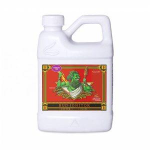 advanced-nutrients-bud-ignitor.