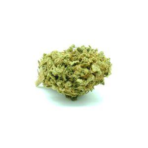 green-lightCBD_fruit_
