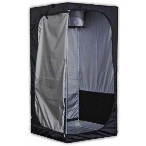 mammoth-dryer-90-90x90x180cm-cabina-per_essiccazione_.jpg