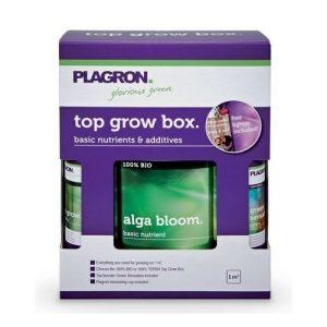 plagron_top_grow_box_alga_.jpg