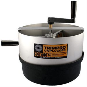 trimmer-Trimpro_unplugged