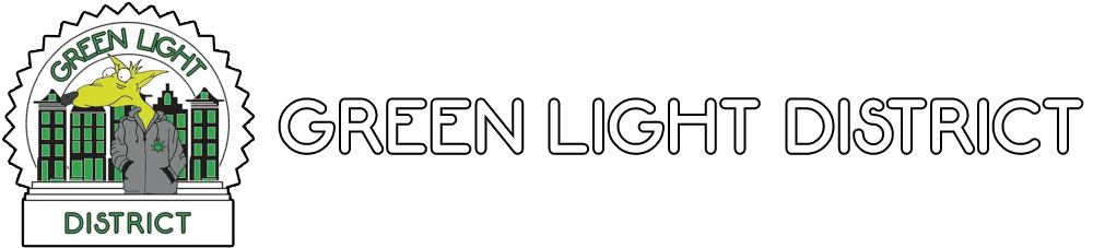 GREEN LIGHT DISTRICT |GROW SHOP, HEAD SHOP, SEED SHOP, VAPOR SHOP