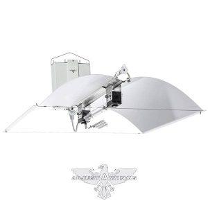 Kit-Illuminazione-HELLION-DE-HPS-600-750W