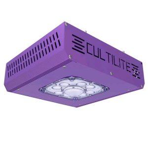 cultilita-lampada-led-antares-90w.jpg