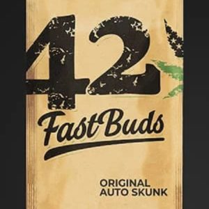 fast_bud_original_auto_skunk_