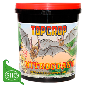 fertilizzante-top-crop-amino-nitroguano.png