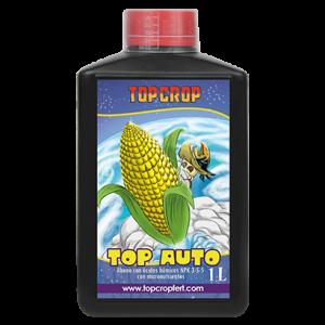 fertilizzante-top-crop-top-big-auto