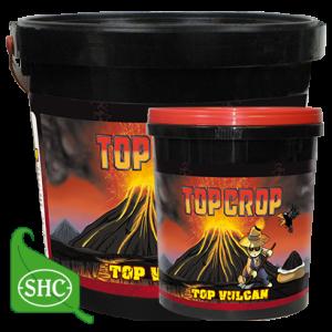 fertilizzante-top-crop-top-vulcan.png