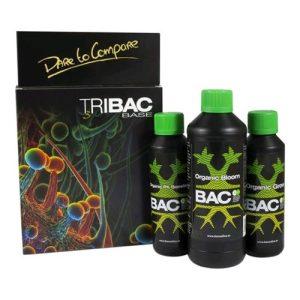 BAC-fertilizzante-kit-tribac-green-light-district