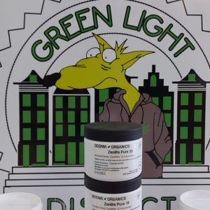 dogma-organics-super-soil-green-light-district.jpg