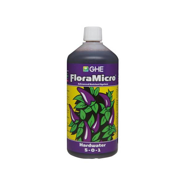 Flora_Micro_hardwater_general_hydroponics