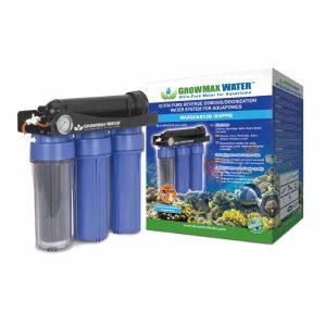 growmax-water-osmosi-inversa_.jpg