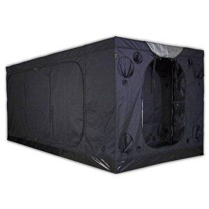 mammoth-elite+-hc240-grow-box_