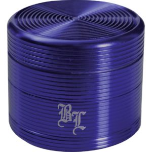 groove-grinder-blu-4parti