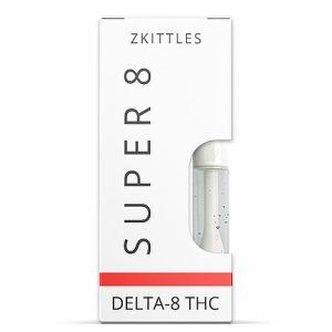Delta-8-THC-super_8_