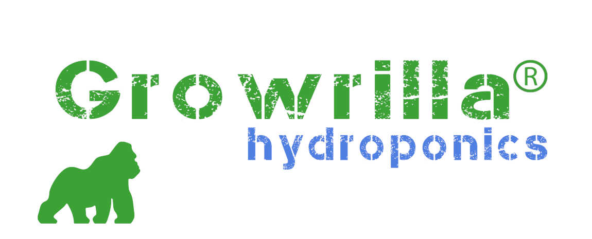 Growrilla Hydroponics