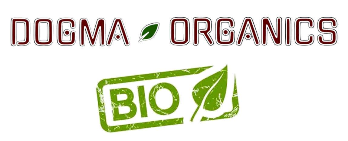 dogma organics bio