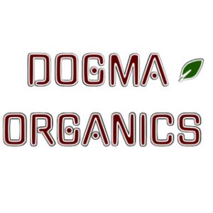 Dogma Organics