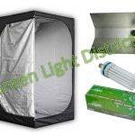 Kit-Grow-Box-completo-CFL