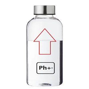 Correttori Ph