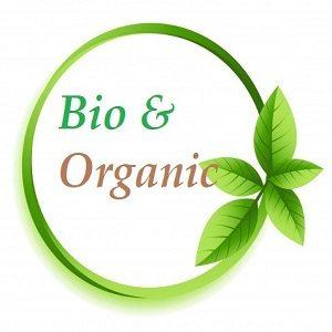 Concimi Biologici ed Organici