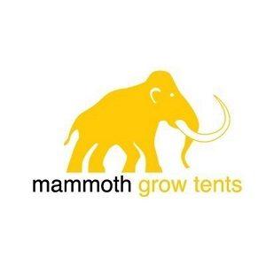 Mammoth Grow Box
