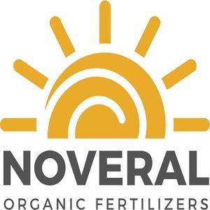 Noveral