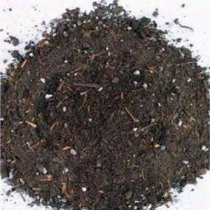 Fertilizzanti per Terra